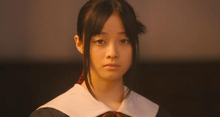 Kaguya-sama wo Kokurasetai: Love is War Live Action (2019) Sub Indo