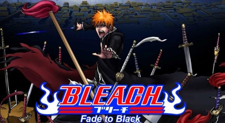 Bleach Movie 3: Fade to Black – Kimi no Na wo Yobu BD Sub Indo